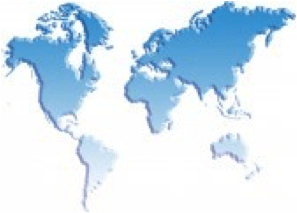 ADVIP-globe-image